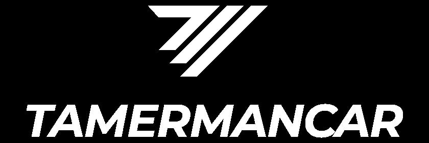 Tamer Mancar Logo